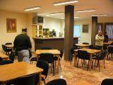 Inauguración del nuevo Hogar del Jubilado. 3-12-2010_54