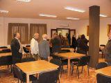 Inauguración del nuevo Hogar del Jubilado. 3-12-2010_56