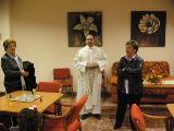 Inauguración del nuevo Hogar del Jubilado. 3-12-2010_58