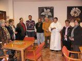 Inauguración del nuevo Hogar del Jubilado. 3-12-2010_59