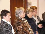 Inauguración del nuevo Hogar del Jubilado. 3-12-2010_61