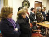 Inauguración del nuevo Hogar del Jubilado. 3-12-2010_62