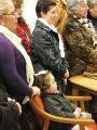 Inauguración del nuevo Hogar del Jubilado. 3-12-2010_64