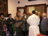 Inauguración del nuevo Hogar del Jubilado. 3-12-2010_66