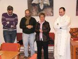 Inauguración del nuevo Hogar del Jubilado. 3-12-2010_67