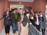 Inauguración del nuevo Hogar del Jubilado. 3-12-2010_71
