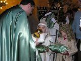 Jueves Santo 2010.Procesión de Jesús Amarrado a la Columna-1_108