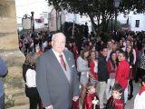 Jueves Santo 2010.Procesión de Jesús Amarrado a la Columna-1_112