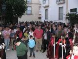 Jueves Santo 2010.Procesión de Jesús Amarrado a la Columna-1_114