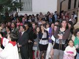 Jueves Santo 2010.Procesión de Jesús Amarrado a la Columna-1_115