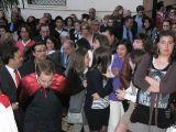 Jueves Santo 2010.Procesión de Jesús Amarrado a la Columna-1_116