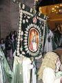Jueves Santo 2010.Procesión de Jesús Amarrado a la Columna-1_120