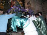 Jueves Santo 2010.Procesión de Jesús Amarrado a la Columna-1_129