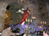 Jueves Santo 2010.Procesión de Jesús Amarrado a la Columna-1_130