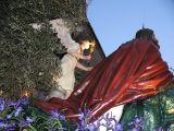 Jueves Santo 2010.Procesión de Jesús Amarrado a la Columna-1_132