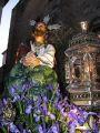 Jueves Santo 2010.Procesión de Jesús Amarrado a la Columna-1_134