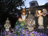 Jueves Santo 2010.Procesión de Jesús Amarrado a la Columna-1_135