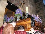 Jueves Santo 2010.Procesión de Jesús Amarrado a la Columna-1_141