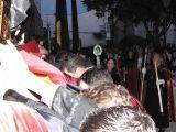 Jueves Santo 2010.Procesión de Jesús Amarrado a la Columna-1_142