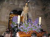 Jueves Santo 2010.Procesión de Jesús Amarrado a la Columna-1_144