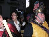 Jueves Santo 2010.Procesión de Jesús Amarrado a la Columna-1_150