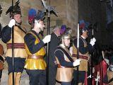 Jueves Santo 2010.Procesión de Jesús Amarrado a la Columna-1_155