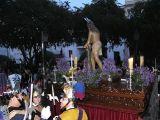 Jueves Santo 2010.Procesión de Jesús Amarrado a la Columna-1_158