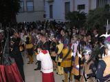 Jueves Santo 2010.Procesión de Jesús Amarrado a la Columna-1_159