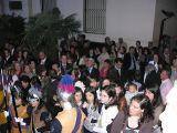 Jueves Santo 2010.Procesión de Jesús Amarrado a la Columna-1_160