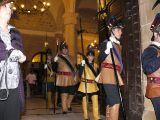 Jueves Santo 2010.Procesión de Jesús Amarrado a la Columna-1_162