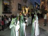 Jueves Santo 2010.Procesión de Jesús Amarrado a la Columna-1_175
