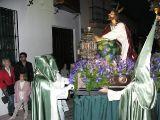 Jueves Santo 2010.Procesión de Jesús Amarrado a la Columna-1_176