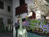 Jueves Santo 2010.Procesión de Jesús Amarrado a la Columna-1_179