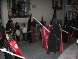Jueves Santo 2010.Procesión de Jesús Amarrado a la Columna-1_180