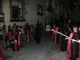 Jueves Santo 2010.Procesión de Jesús Amarrado a la Columna-1_181