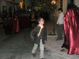 Jueves Santo 2010.Procesión de Jesús Amarrado a la Columna-1_188