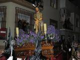 Jueves Santo 2010.Procesión de Jesús Amarrado a la Columna-1_189