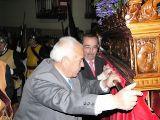 Jueves Santo 2010.Procesión de Jesús Amarrado a la Columna-1_190