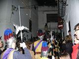 Jueves Santo 2010.Procesión de Jesús Amarrado a la Columna-1_192