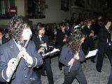 Jueves Santo 2010.Procesión de Jesús Amarrado a la Columna-1_194