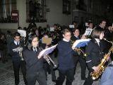 Jueves Santo 2010.Procesión de Jesús Amarrado a la Columna-1_198