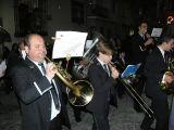 Jueves Santo 2010.Procesión de Jesús Amarrado a la Columna-1_200