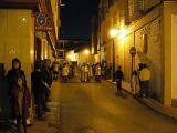 Jueves Santo 2010.Procesión de Jesús Amarrado a la Columna-1_203