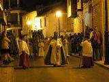 Jueves Santo 2010.Procesión de Jesús Amarrado a la Columna-1_204