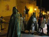 Jueves Santo 2010.Procesión de Jesús Amarrado a la Columna-1_205