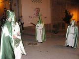 Jueves Santo 2010.Procesión de Jesús Amarrado a la Columna-1_208