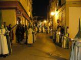 Jueves Santo 2010.Procesión de Jesús Amarrado a la Columna-1_209