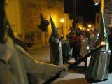 Jueves Santo 2010.Procesión de Jesús Amarrado a la Columna-2_104