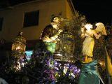 Jueves Santo 2010.Procesión de Jesús Amarrado a la Columna-2_110