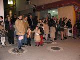 Jueves Santo 2010.Procesión de Jesús Amarrado a la Columna-2_114